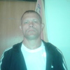 Андрей, 44, г.Заинск