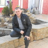 vladimir, 37, Arkhangel'skoye