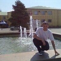 Роман, 30 лет, Весы, Запорожье