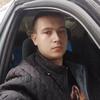 Artem, 24, г.Уральск