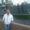 Виль, 51, г.Рыбинск