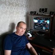 Юрий 52 Челябинск