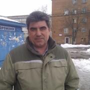 Юрий Александрович Ма 67 Кашира