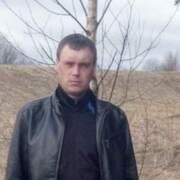 Сергей Шутов 33 Сокол