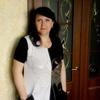 Елена, 49, г.Лисичанск