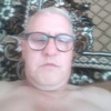 Анатолий Барков, 50, г.Майкоп