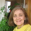Людмила, 66, г.Ижевск
