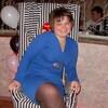 Наташа осипова, 33, г.Миасс