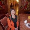 татьяна, 58, г.Улан-Удэ