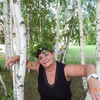 ОЛЬГА ЮРЬЕВНА, 56, г.Ангарск