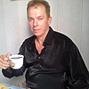 Aleksandr, 58, Zvenigorod