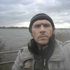 Dima, 38, Hunting
