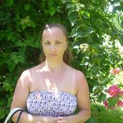 Марина 42 Киев