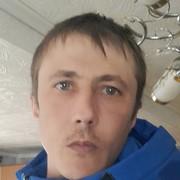 Сергей 35 Нижний Новгород