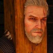 Александр из Старобельска желает познакомиться с тобой