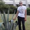 Sergey, 35, Myrhorod