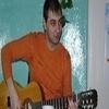Павел, 31, г.Подгорное