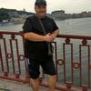 Sergey, 39, Zolotonosha
