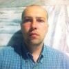 Vladislav, 35, г.Кишинёв