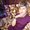 Татьяна, 36, г.Тальменка