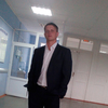 стас, 28, г.Устюжна