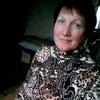 Наталья, 60, г.Калининград