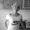 Ирина, 34, г.Логойск