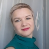 Наталия Баранцева, 43, г.Нижний Новгород