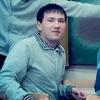 Влад, 25, г.Магнитогорск