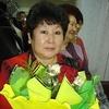 Ирина, 54, г.Кызыл