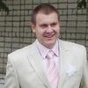 ALEXEY, 35, г.Саров (Нижегородская обл.)