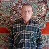 Олег, 62, г.Белгород