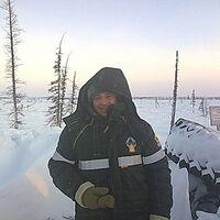 Игорь, 54 года, Овен, Волгоград