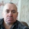 Юрий, 49, г.Ливны