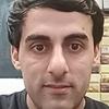 Намиг Раджабов, 29, г.Нижний Новгород