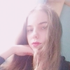Лисса, 16, г.Запорожье