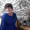 наташа мартынова, 55, г.Краснодар