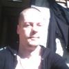 сергей, 39, г.Ставрополь