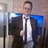 Игорь, 50, Лисичанськ