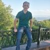Игорь, 41, г.Ульяновск