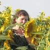 Елена, 41, г.Бийск