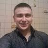 дима, 23, г.Щелково