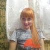 Алена Краснова, 39, г.Санкт-Петербург