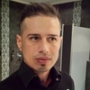 Romeo, 37, г.Русе