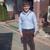 Рамиль Гимранов, 32, г.Майкоп
