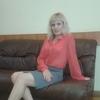 Виктория, 34, г.Харьков