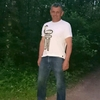 Dragan, 51, г.Москва