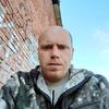 Иван, 32, г.Анжеро-Судженск