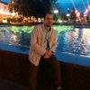 Denis, 34, г.Гомель