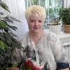 Татьяна, 59, г.Усть-Каменогорск
